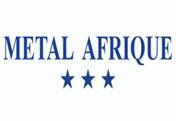 Metal Afrique