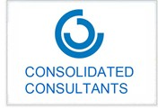 CC - Consolidated Consultants