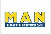 MAN Enterprise