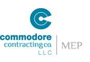 Commodore Contracting Co LLC