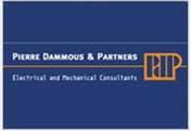 Pierre Dammous & Partners