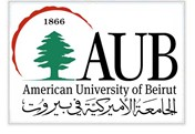 AUB - American University of Beirut