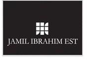 Jamil Ibrahim Est