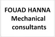 FOUAD HANNA  Mechanical consultants