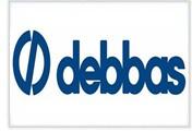 Debbas