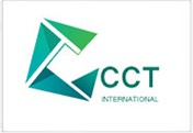 CCT International