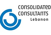 Consolidated Consultants Lebanon