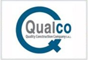 Qualco, Quality Construction Company
