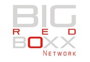 Big Red Boxx