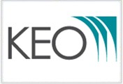 KEO International Consultants, Kuwait