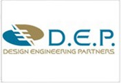 Design Engineering Partners