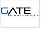 Gate Engineers & Associates