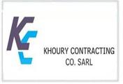Khoury Contracting
