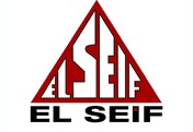 El Seif Engineering Contracting Company