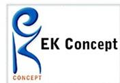EK Concept