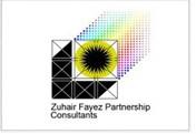 ZFP - Zuhair Fayez Partnership Consultants