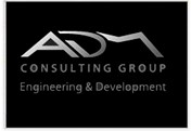 ADM Consulting Group