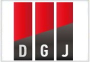 DG Jones & Partners