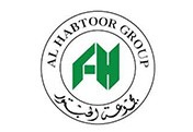Habtoor Group