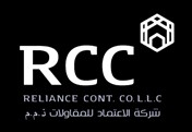 Reliance Contracting Company