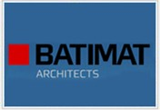 Batimat Architects