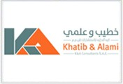Khatib & Alami Consolidated Engineering Company
