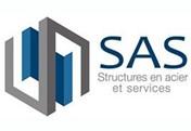 Structures en Acier et Services