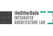 theOtherDada