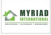 MYRIAD International