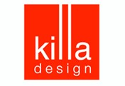Killa Design