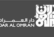 Dar Al Omran