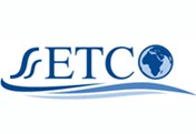 Salameh Engineering Trading & Contracting (SETCO) s.a.l