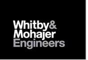WME - Whitby & Mohajer Engineers