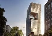 Banque Libano-Française