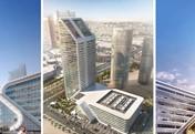 Saudi British Bank (SABB)