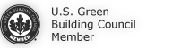U.S Green Building Council Member